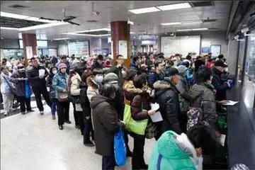 患者苦寻:南京哪家医院治耳朵好?