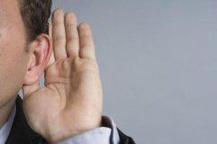南京发现哪些症状是耳聋